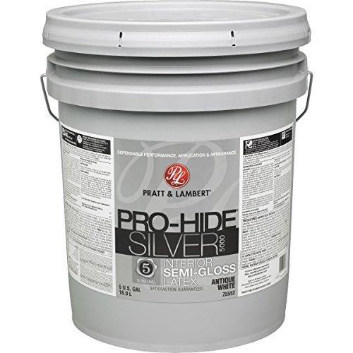 pratt-lambert-pro-hide-silver-5000-latex-semi-gloss-interior-wall-paint