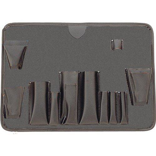Jensen Tools F1628Jt Pallet #2, Empty 15 X 10.75inch