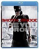 Brotherhood [Blu-ray] (Bilingual) [Import]