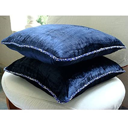 traditional decor target blue pillows wid hei pillow throw fmt home n p qlt c
