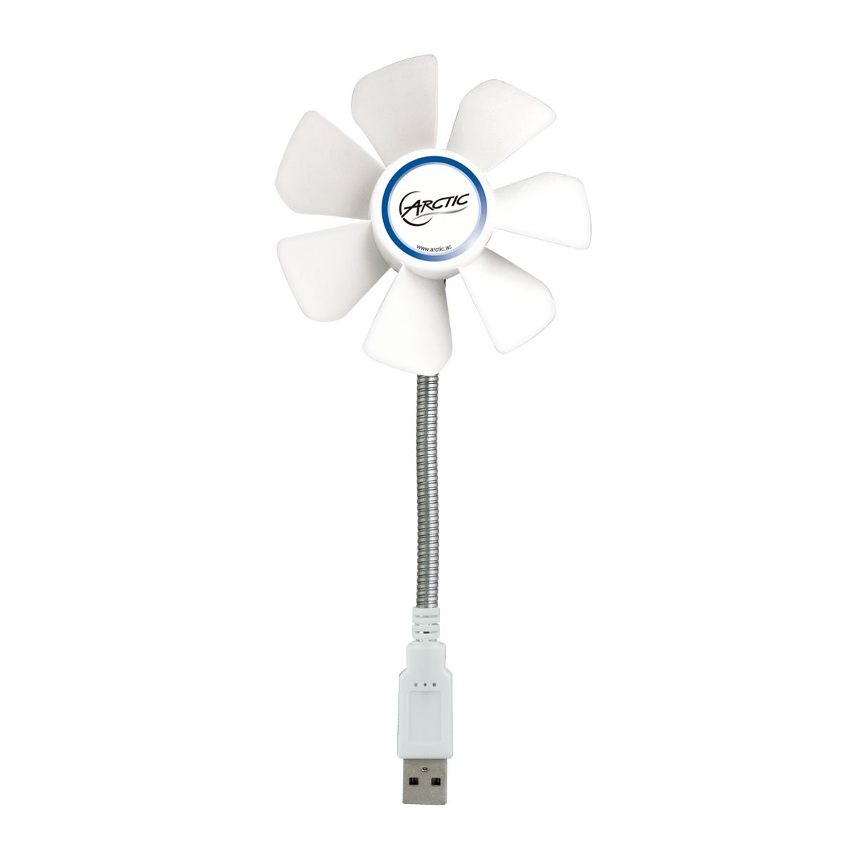 Best Rated in USB Fans \u0026 Helpful Customer Reviews - Amazon.com