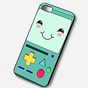 Cute Face Smile - iny for Iphone 6 and Iphone 6s Case