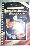 Better Homes and Gardens Kitchen Companion Heritage of America Cookbook, Better Homes and Gardens Editors, 0696020513
