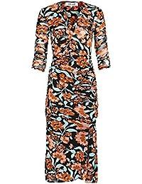 Women's Briella Dress