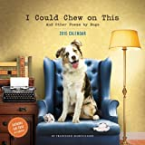 img - for I Could Chew on This 2015 Wall Calendar book / textbook / text book