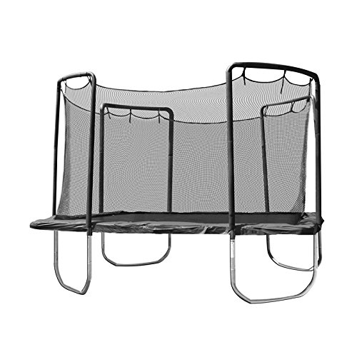 Skywalker-Trampoline-Net-for-13ft-x-13ft-Trampoline-Enclosure-using-4-Arches-NET-ONLY