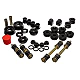 Energy Suspension 5.18114G Master Set for Dodge Neon Srt-4