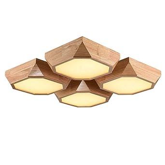 SPA Lámpara de techo, sala de estar en el hogar Lámpara de ...