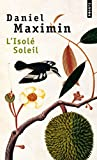 img - for L'Isole  soleil: Roman (French Edition) book / textbook / text book