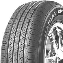 Westlake RP18 All-Season Radial Tire - 225/60R16 98H