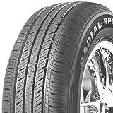 #8: Westlake RP18 All-Season Radial Tire - 225/60R16 98H