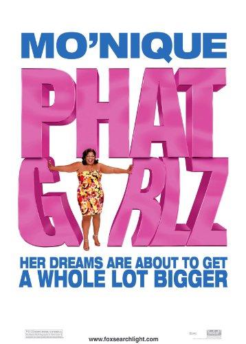 Phat Girlz -