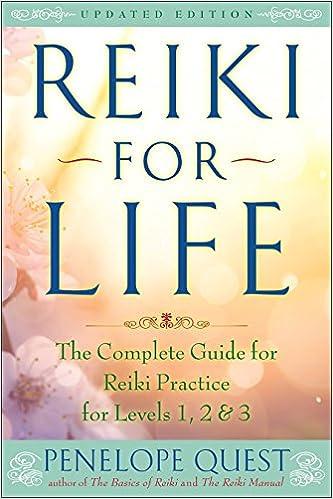 Reiki 2: study material: Reiki 2 Study Manual (Reiki study Material)