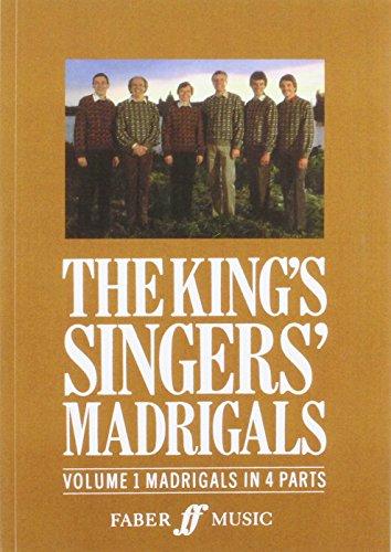 singer 1700 - 2
