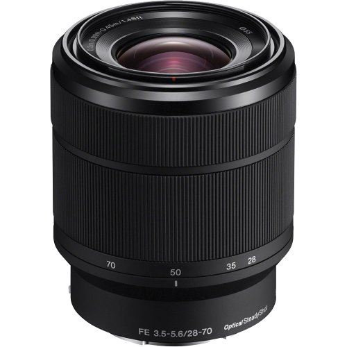 sony-28-70mm-f35-56-fe-oss-interchangeable-standard-zoom-lens