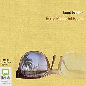 In the Memorial Room Audiobook