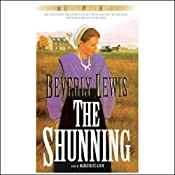 The Shunning: The Heritage of Lancaster County, Book 1 | Beverly Lewis