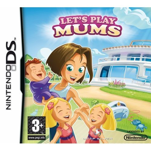 lets-play-mums-nintendo-ds