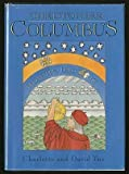 img - for Christopher Columbus: How He Did It book / textbook / text book