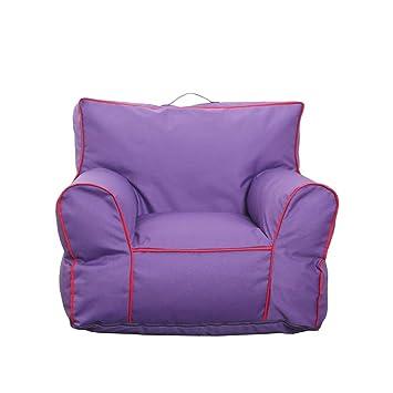 Silla clásica del Bolso de Haba Sofá Lazy Couch Tatami Bean ...