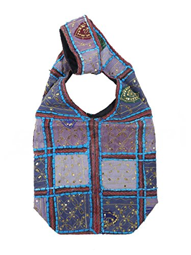 Traditional Traditional Bags Blue Blue Blue Bags Bags Blue Bags Blue Traditional Bags Bags Traditional Traditional Traditional Blue U1xrqUwCA