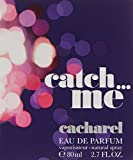 Cacharel Catch Me Eau de Parfum Spray for