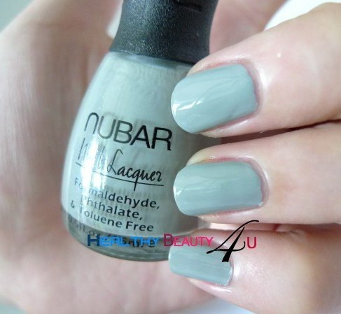 Nubar Fortress Collection Barricade NF274