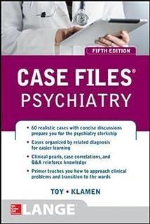 Lange Q A Psychiatry 11th Edition 9781259643941 Medicine Health