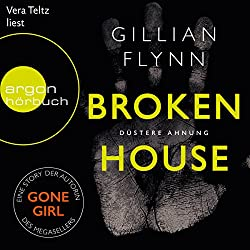 Broken House: Düstere Ahnung