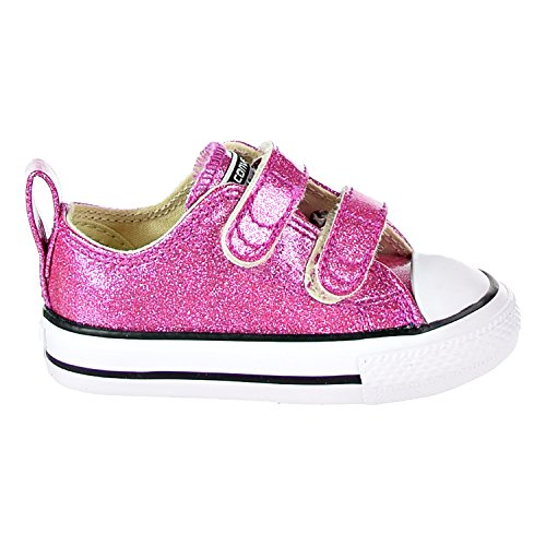 STAR LOW INF BRIGHT VIOLET SIZE 5 ()