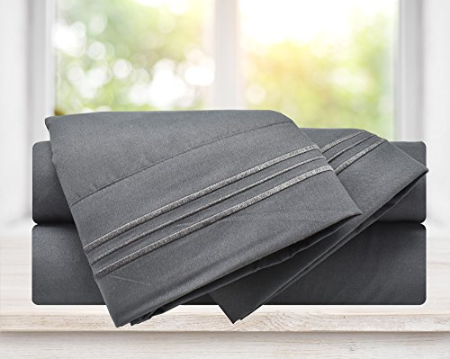 Mezzati Luxury Bed published Set published Pillowcase Sets