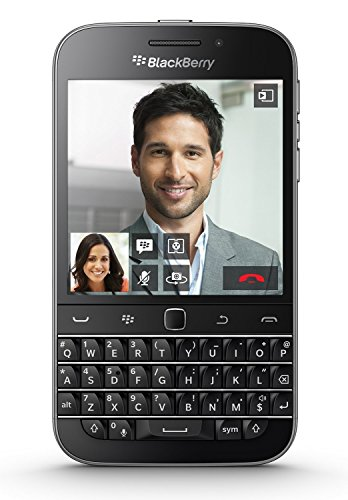 blackberry-classic-sqc100-4-16gb-unlocked-gsm-4g-lte-keyboard-smartphone-w-8mp-camera-black