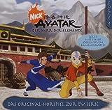 (4) Orig.H??rspiel zur TV-Serie by Avatar