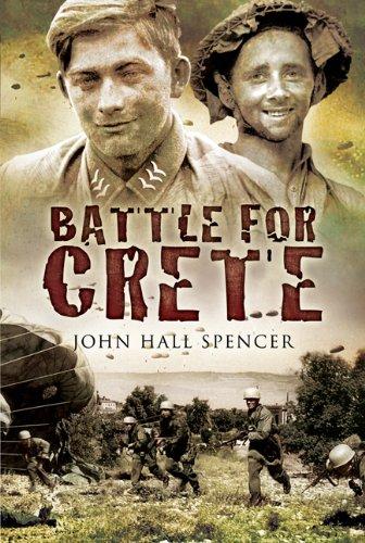 Download Battle for Crete PDF