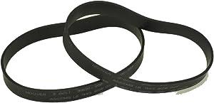 Hoover UH70120 Vacuum Cleaner Belt H-38528-058 (Pack of 2)