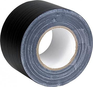 Apollo Design Gaff Tape Color Black 2 Gaffer Tape