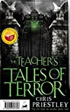 The Teacher's Tales of Terror/Traction City: A World Book Day Flip Book