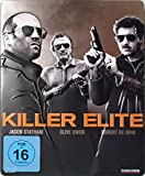 Killer Elite. Metall Box