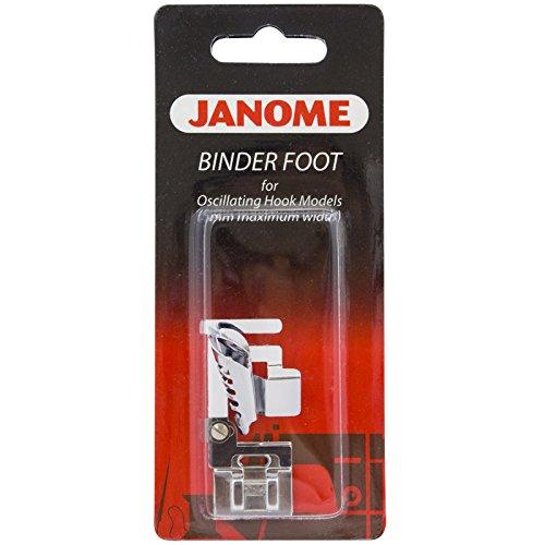 janome 2206 sewing machine - 5