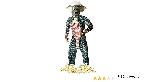 Rubies´s Gremlin Stripe Fancy Dress (Standard): Amazon.es ...