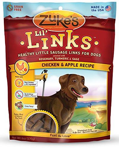 Zuke's 41051 Zuke's