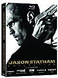 The Jason Statham Collection: The Mechanic / Crank / Crank 2: High Voltage / War / Transporter 3)
