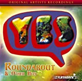 Roundabout And Other Hits [Us Import] By Yes (2007-05-22)