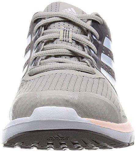 Halo 7 Granite Laufschuhe adidas S16 Duramo Granite Clear Blue Damen Grau aSqwHOW0Pq