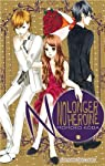 No Longer Heroine, tome 5 par Koda