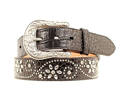 Ariat Studded Belt - 2