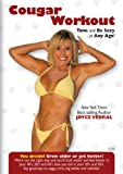 Joyce Vedral's Cougar Workout