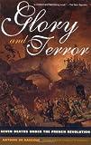Glory and Terror, Antoine De Baecque, 0415926173