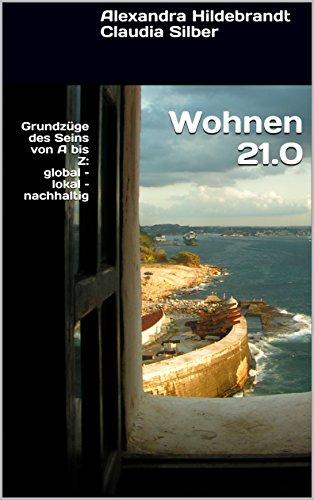 Motivation von A bis Z (German Edition)