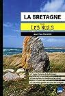 La Bretagne pour les nuls par Paumier